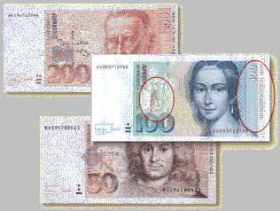 Steueramt Frankfurt